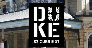 Duke of York Hotel