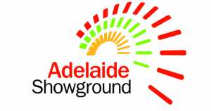 Adelaide Showground