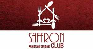 Saffron Club And Agha Juice Point
