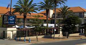 Selina's Coogee Bay Hotel