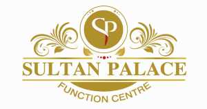 Sultan Palace Function Centre