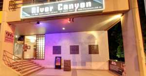 River Canyon Restaurant