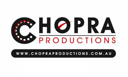 Chopra Productions