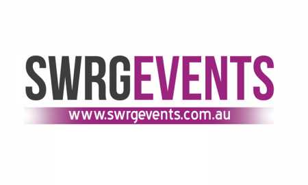 SWRG Events