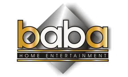 Baba Home Entertainment