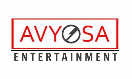 Avyosa Entertainment