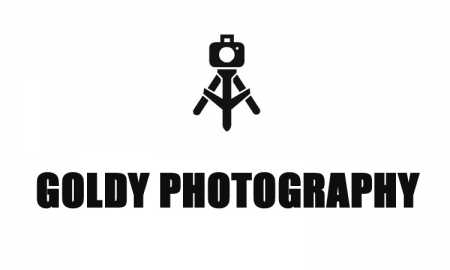 Goldy Photography