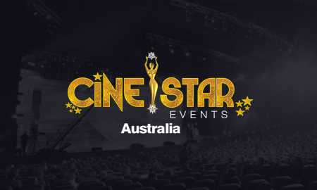 Cinestar Events