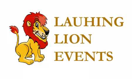 Laughing Lion Events