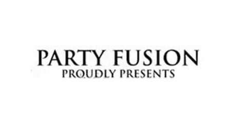 Party Fusion