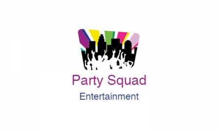 Party Squad Entertainment
