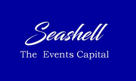 Seashell Events