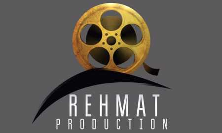 Rehmat Productions