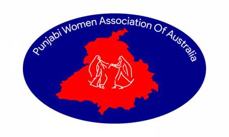 Punjabi Women Association of Australia
