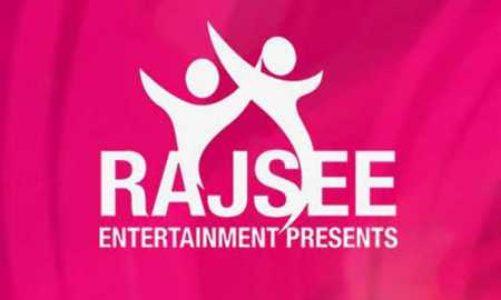 Rajsee Entertainment