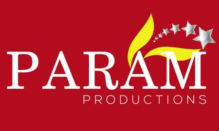 Param Productions