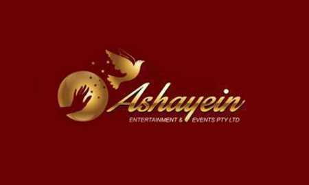 Ashayein Entertainment & Events Pty Ltd