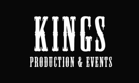 Kings Production & Events
