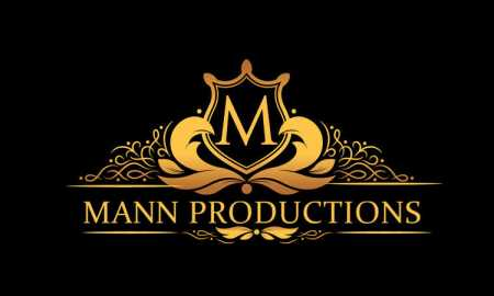 Mann Productions