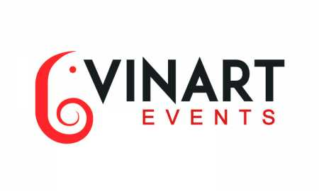 Vinart Events