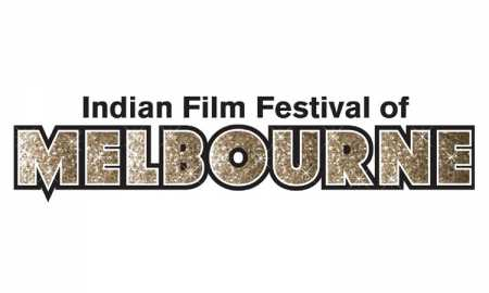 Indian Film Festival Melbourne (iffm)