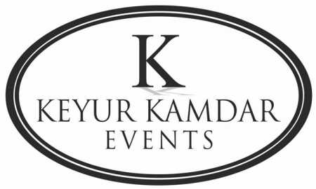 Keyur Kamdar Events