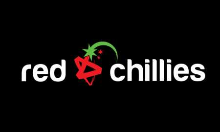 Red Chillies Media