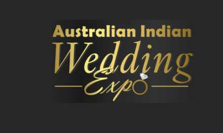Australian Indian Wedding Expo