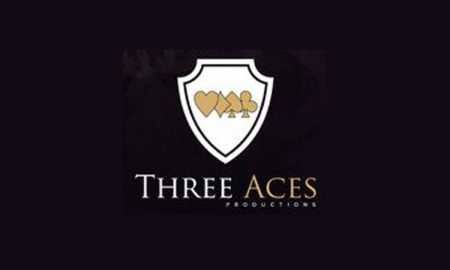 Three Aces Productions