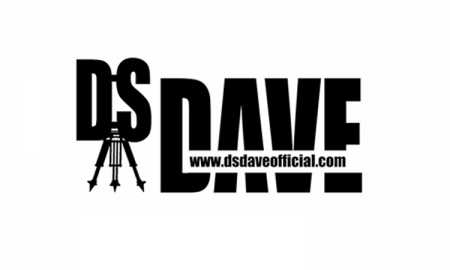 DS Dave