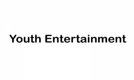 Youth Entertainment