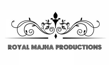 Royal Majha Productions