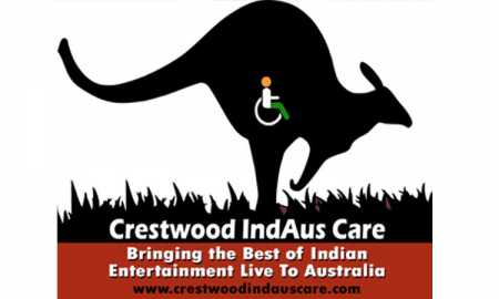 Crestwood IndAus Care Pty Ltd - Basker Ratnam