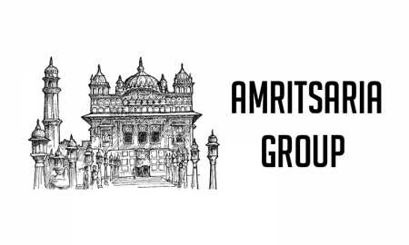 Amritsaria Group