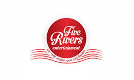 Five Rivers Entertainment
