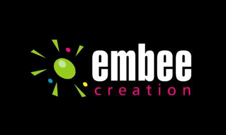 Embee Creation