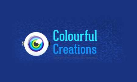 Colours Creations