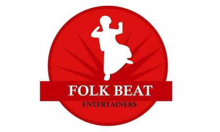 Folk Beat Entertainers