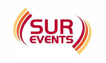 Sur Events