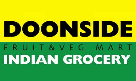doonside fruit veg mart indian grocery