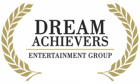 Dream Achievers Entertainment Group