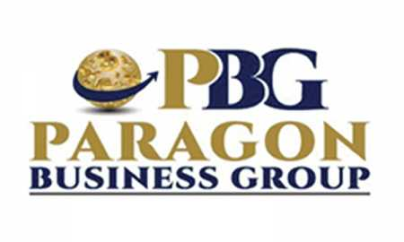 Paragon Business Group