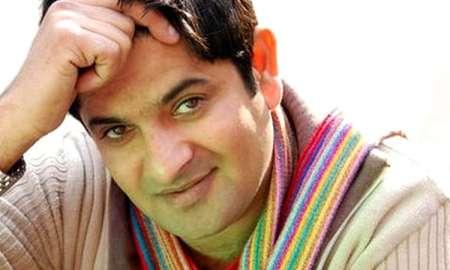 Teji Sandhu