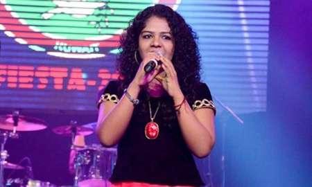 Priya Jerson