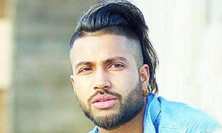 Sukh-E Muzical Doctorz