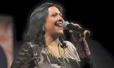 Shailaja Subramanian