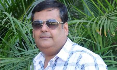 Rahul Mittra