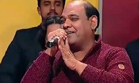 Agha Majid