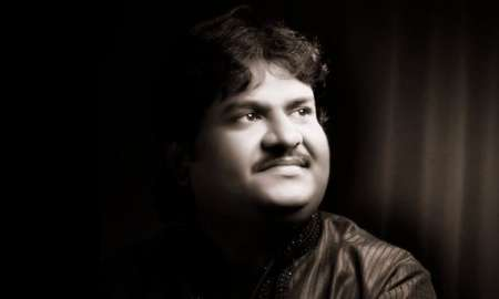 Shree Osman Mir