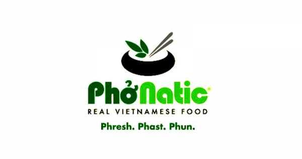 Phonatic, SA